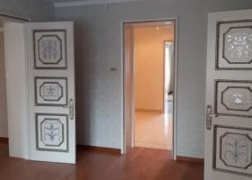 Заколдованное место: фирма-управитель освятила квартиру Януковича за 26 млн гривен