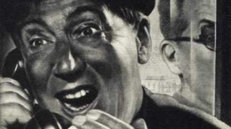 Маразмы дня: многоразовый букет Вилкула, Кириленко против Гагарина и русский «Киберстукач»
