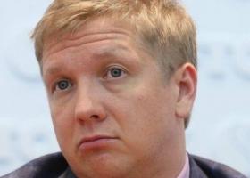 Спасение рядового Коболева: он будет работать, тарифы будут расти