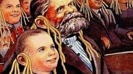 Маразмы дня: антипопулизм Порошенко, гениальная идея Милованова и сенсационное открытие Разумкова