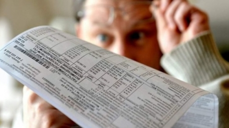 Налоговая льгота за отсутствие дохода: креативная власть пытается откреститься от субсидий