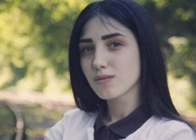 Пропавшая под Харьковом девушка найдена мертвой. Ее тело всплыло на водохранилище