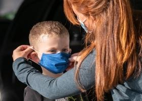 В Минздраве назвали причины усугубления эпидемии COVID-19 в Украине
