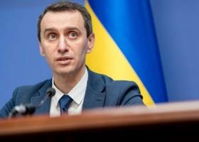 У Виктора Ляшко много шансов стать мэром Киева