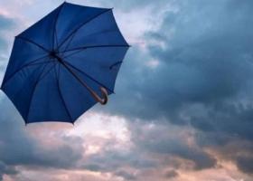 Сегодня в Украине объявили штормовое предупреждение: к чему готовиться?