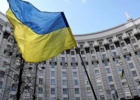 На Западе назвали вероятных претендентов на пост премьер-министра Украны
