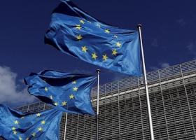 Евросоюз может не признать парламентские выборы в России: названо условие