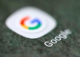 В работе поисковой системы Google произошел масштабный сбой